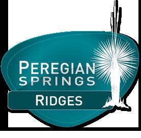 Peregian Springs
